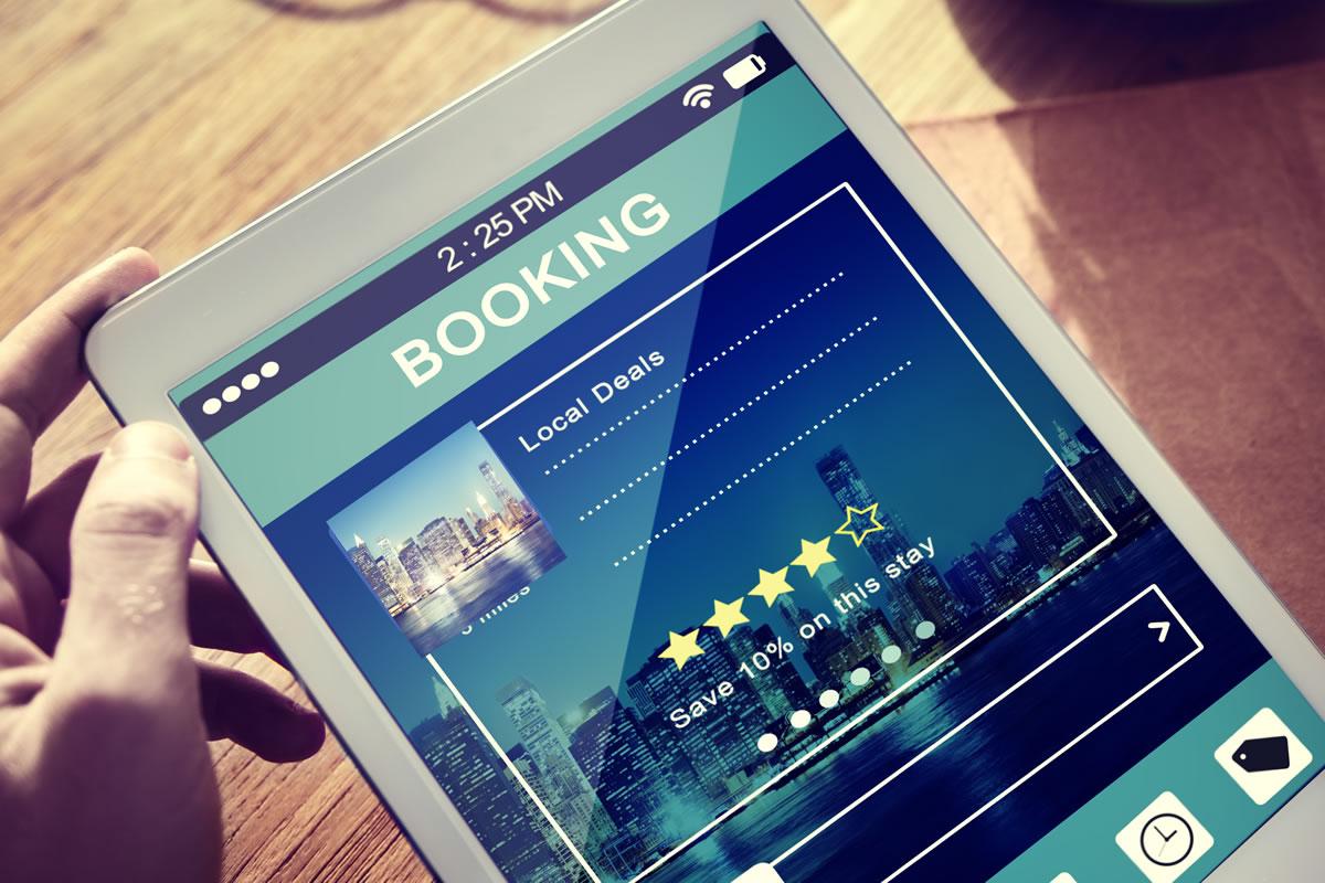 – 10% su tutte le nostre tariffe Hotel gli Ulivi
